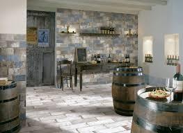 floor and decor arizona floor and decor tempe arizona home design