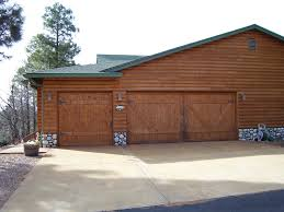Overhead Barn Doors Barn Style Garage Doors Umpquavalleyquilters