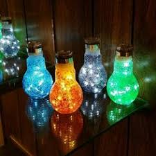 Water Faucet Night Light Faucet Led Night Light Steampunk Industrial Cave Game Wall