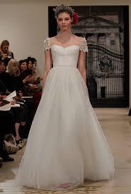 Used Wedding Dresses Reem Acra Used Wedding Dress Wedding Dresses