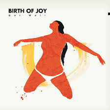birth of sixties on steroids psychedelic organ rock roll