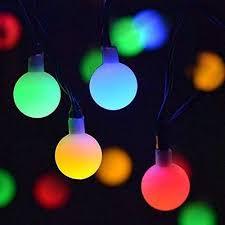 best outdoor led lights best outdoor led lights unique 419 best ahmed shaban images on