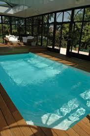 amenagement autour piscine hors sol les 25 meilleures idées de la catégorie abri piscine en