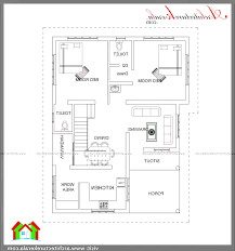 modern ranch house plans vdomisad info vdomisad info