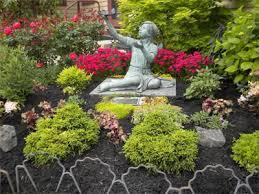 Memorial Garden Ideas Memorial Garden Ideas Betty Powell Memorial Garden Designed And