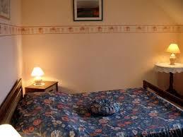 chambre d hote hirel chambres d hotes hirel chambres d hôtes le domaine à hirel