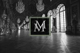 malfoy manor floor plan malfoy manner