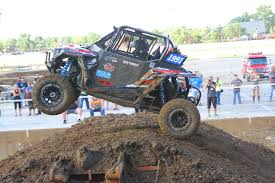 monster truck shows in indiana event alert 4 wheel jamboree invades indiana state fairgrounds
