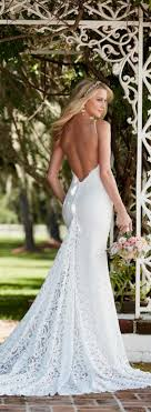 open back wedding dresses 100 open back wedding dresses with beautiful details page 9 hi