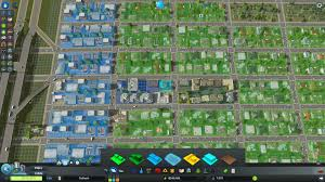 grid layout guide grid design guide by blackether skylinescity com