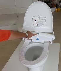 couvre siege wc couvre siege wc automatique couvre siege wc techni contact