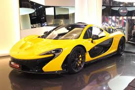 mclaren p1 crash marchettino the only official website p1 sold out here u0027s the