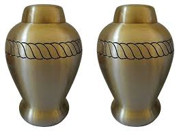 cheap urns cheap urns cheap find urns cheap deals on line at alibaba