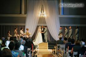wedding arches for rent houston fabric background backdrops pipe n drape wedding pipe and