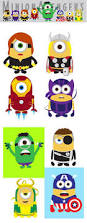 25 minion love ideas minions working