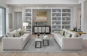 signature home designing the future home u0026 design