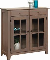 pantry cabinet amish pantry cabinet with amish georgetown pine
