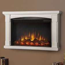fireplace dimplex wall mounted electric fireplace wall mounted