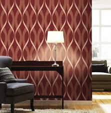 detai 3d wallpaper for home decoration modern design wallpaper 3d