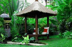 Eco Friendly Garden Ideas Sustainable Landscape Gardening Ideas From Another Country Green
