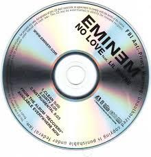 eminem no love mp3 download download eminem no love clean mp3 gta iv downloads