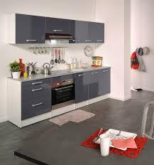 rangement sous evier cuisine meuble cuisine tiroir coulissant dans rangement sous vier cuisine