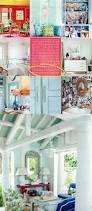 Housebeautiful Magazine by Press
