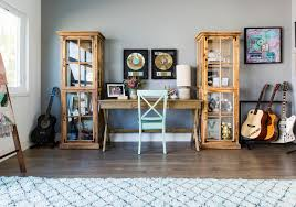 Home Design Nashville by The Blissed Out Nashville Home Of Country Music Sweetheart Kelsea
