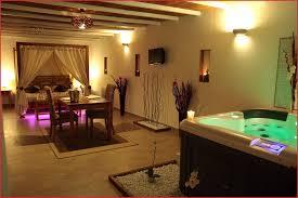 hotel avec dans la chambre alsace chambre avec alsace inspirational chambre avec