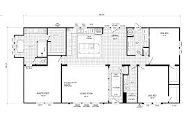 floor plan agreement the churchill