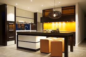 Winning Kitchen Designs The Best Layouts To Consider When Designing Your Kitchen