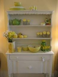 Yellow And Green Kitchen Ideas These Gorgeous Green Kitchen Accessories Are Simply