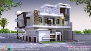home design for 30 x 30 plot home design for 30 x 30 plot youtube