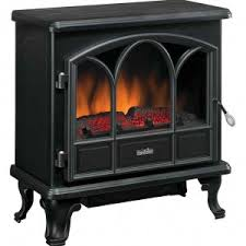 Propane Fireplace Tv Stand by Interior Electric Fireplace Tv Stand With Lowes Electric Fireplace