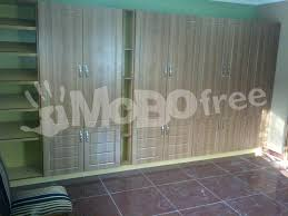 kitchen cabinets and wardrobe home furniture and decor kitchen cabinets and wardrobe home furniture and decor for sale at ibadan oyo
