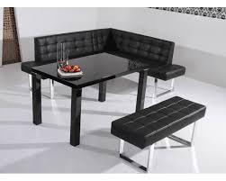 tables cuisine but but table de cuisine idées de design maison faciles