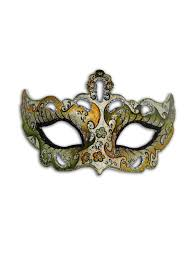 authentic venetian masks authentic venetian mask colombina cabare for sale from us retailer