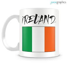Buy Coffee Mugs by Popular Ireland Coffee Mugs Buy Cheap Ireland Coffee Mugs Lots
