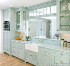 kitchen pass through ideas kitchen pass through window to dining room commercial subscribed