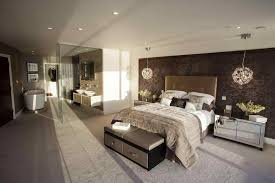 bathroom designs images about glamorous king master bed feat