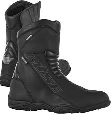 cheap motorcycle boots büse boots special offers up to 74 discover the collection of