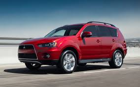 mitsubishi outlander sport 2012 2012 mitsubishi outlander specs and photos strongauto