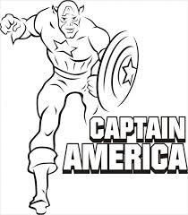 super villain coloring pages superhero coloring pages coloring pages free u0026 premium templates
