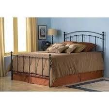 9 best leggett u0026 platt images on pinterest 3 4 beds boca raton