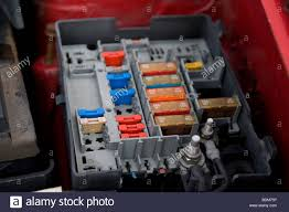 nissan micra k12 fuse box diagram beautiful berlingo wiring diagram gallery images for image wire