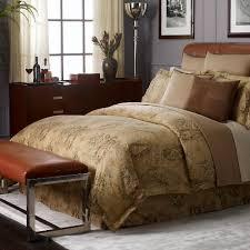 Ralph Lauren Comforter King Astounding Ralph Lauren Verdonnet King Comforter 30 For Duvet