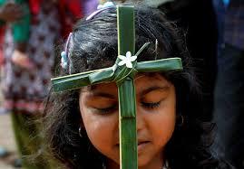 palm sunday crosses palm cross the catholic catalogue