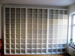 best expedit bookcase designs ideas