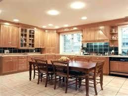 Kitchen Counter Lights Kitchen Counter Lights Intalling Trip Kitchen Cabinet