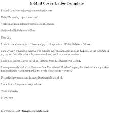 bonus letter template lukex co